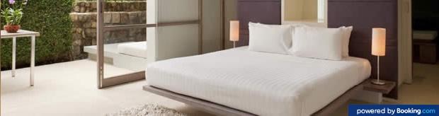 Avez-vous réservé votre hôtel à Bâle-Mulhouse?