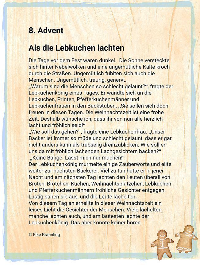 Adventsgeschichte Fur Kinder Winterzeit My Blog Weihnachten Geschichte Adventsgeschichten Fur Kinder Weihnachtsgeschichte Kinder