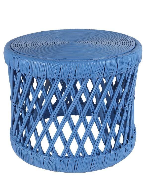 Malibu stool #loveshackbyebandive #ebandivelifestyle #home #stool #style #lifestyle