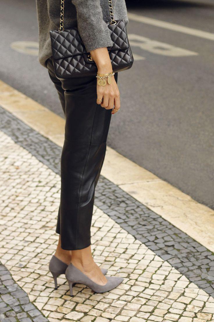 Bracelet BOLD – OMNIA x Blog da Carlota #omnia #omniagirls