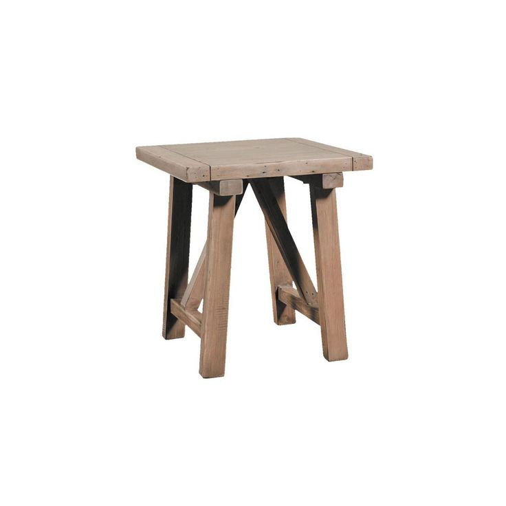 179$ Toscana Lamp Table. Big range of Side Tables at Target Furniture stores NZ wide. Latest furniture designs at great prices. Browse online, Find a store