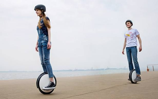 The One S1 is not for everyone. It's for unique riders who are bold and love a challenge who look to try new things be different and turn heads. ARE YOU ONE? http://www.segway.com #ria4ayka #advertisingAgency #worldSoSmall #SponsoredAdvertisements #4ayka #Балхаш #реклама #реклама6социальныхсетей ria4ayka - http://ift.tt/1HQJd81