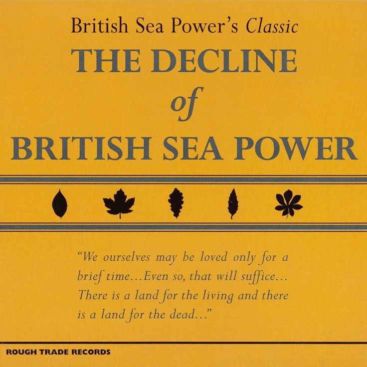 the-decline-of-british-sea-power-502cf3a712839