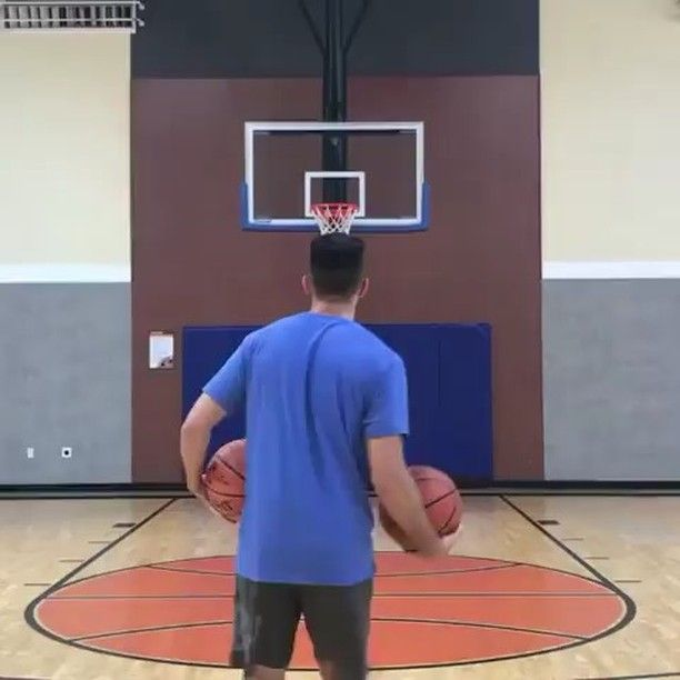 Comment if you can do that Follow @filthy.handles for more awesome basketball videos - - - - - #iverson #sixers #kobe #lakers #nba #ncaa #philly #76ers #sparkfam #wwe #wweraw #wwelife #wwelive #wwememes #funny #wwefunny #memes #wrestling #likeforlike #like4like #gta #ps4 #xboxone #xbox #wwefan #myfan #nfl #nhl #nascar #sashabanks
