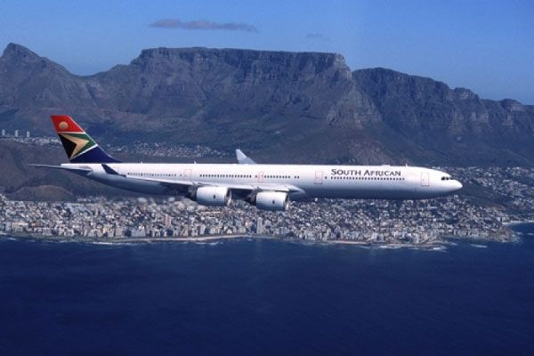 South African Airways (SAA) says it remains committed to providing travel options to and from Argentina