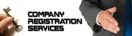 Savings India is one of the best and authorized firm  to register your company with trademark registration(Brand Name Protecting). Call us @ 8939247247.