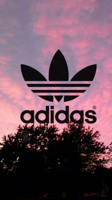 749 Best Adidas Wallpapers Images On Pinterest