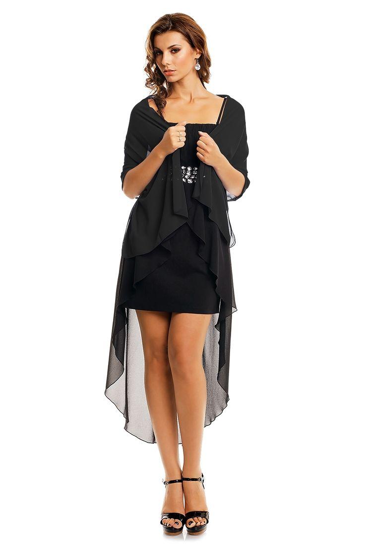 Robe de soiree 44 pas cher