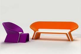 furniture!!:)
