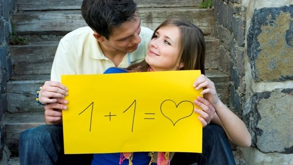 Fie ca ai întâlnit-o sau nu, dragostea este un sentiment foarte complex si, de-a lungul timpului, multi s-au încumetat sa îi gaseasca o definitie.