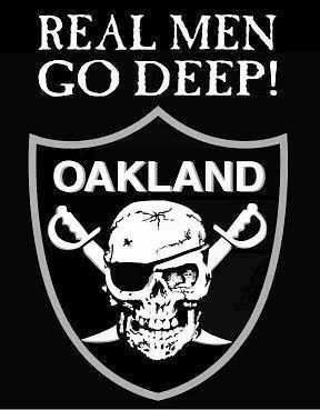 the oakland raiders essay Oakland raiders paper instructions: i have writing something already please keep writinghere are the requirment for the case study, please follow the rules thank you so much.