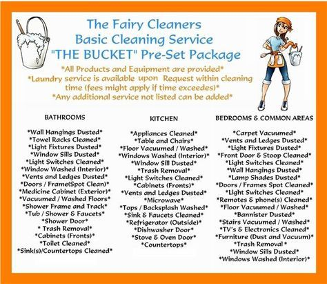 31 best Cleaning Service Flyer images on Pinterest Advertising - cover letter for cleaning job