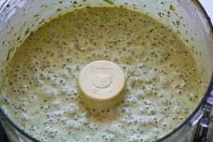 Cafe Rio Style Creamy Tomatillo Salad DressingTasty Recipe, Ranch Dresses, Cafes Rio, Cafe Rio, Salad Dresses, Tomatillos Dresses, Creamy Tomatillos, Rio Creamy, Dresses Copycat