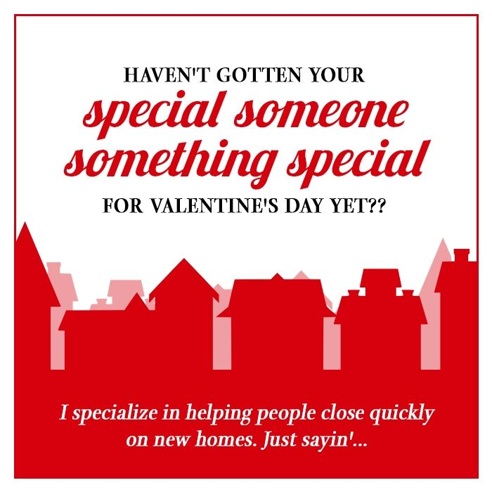 Who Wants A New Home For Valentine S Day Come On Let S Go Shopping You Know I M Here To Help With That Happy Hearts Day Happy Valentines Day Helping People
