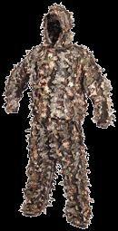 Купить маскировочный костюм шаман армейский