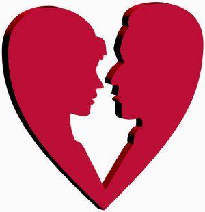i-love-you-heart.jpg (300×310)