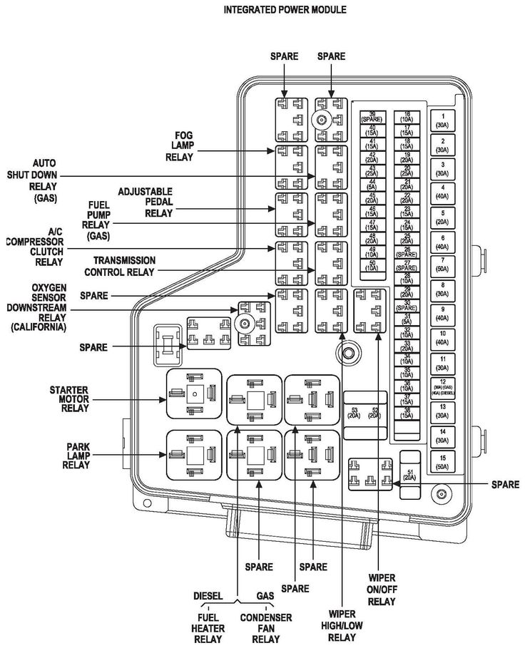 new 2011 dodge ram 1500 radio wiring diagram  diagram