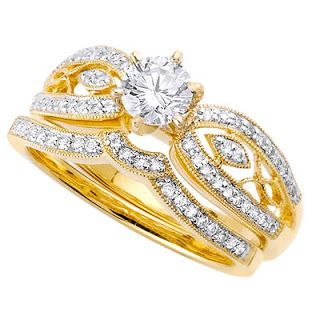 25 best ideas about wedding rings for women on pinterest wedding ring diamond band engagement rings and natural wedding jewellery - Women Wedding Rings