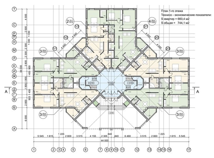 16 Best Floor Plans Images On Pinterest Floor Plans