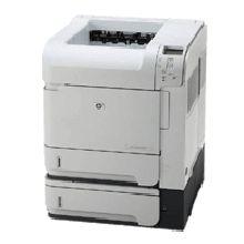 Ink & Toner Cartridges Australia. Cheap printer inks for your LaserJet P4015 - PrinterCartridges.com.au