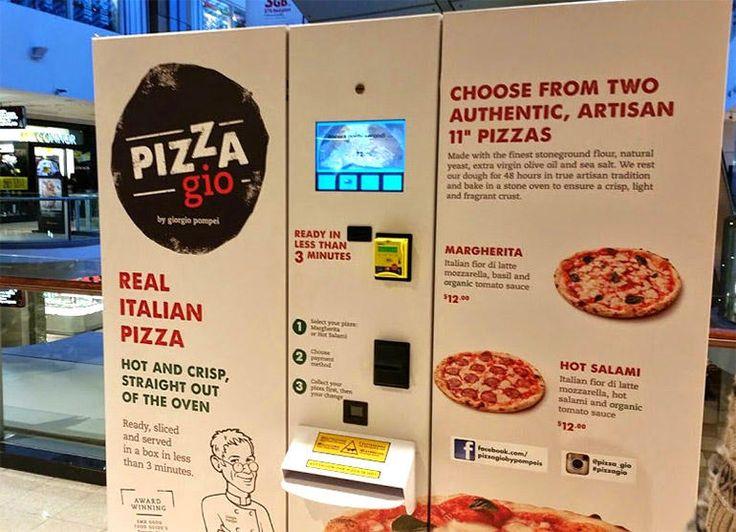pizzagio.jpg