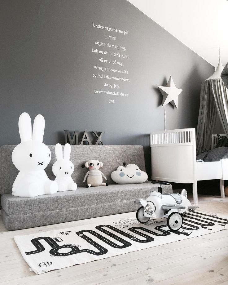 || Kidsroom @byklipklapkids by made.by.mee