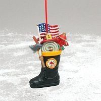 Best 10 Firefighter wedding themes ideas on Pinterest