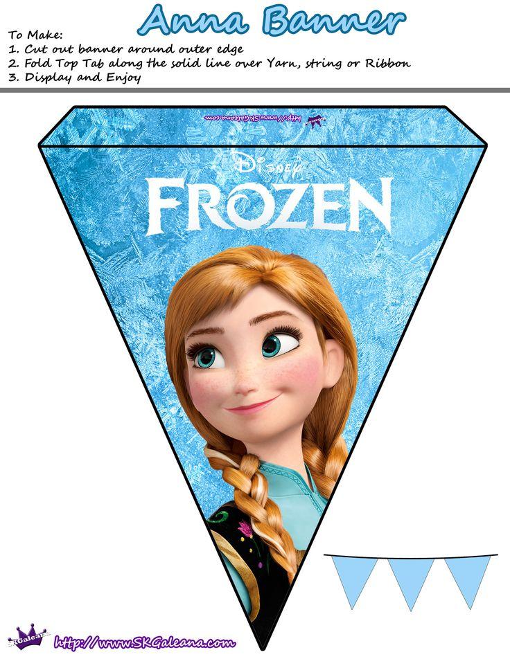 http://skgaleana.com/free-printables-for-the-disney-movie-frozen/