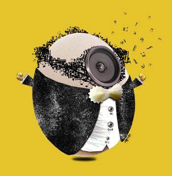 GUILLERMO MARTINEZ  El sumidero de Dios         Volví a acordarme de esta pequeña historia cuando escuché hace poco a Stephen Hawkins afirmar en un reportaje que la física llegará muy pronto, quizá en la primera década del milenio, a la teoría unificada de las leyes del universo, con la explicación definitiva, en términos matemáticos, del momento cero de la creación...