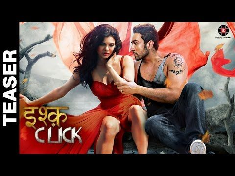 Ishq Click 2015: Movie Full Star Cast & Crew, Story, Release Date, Budget Info : Adhyayan Suman, Sara Loren - MT Wiki: Upcoming Movie, Hindi TV Shows, Serials TRP, Bollywood Box Office