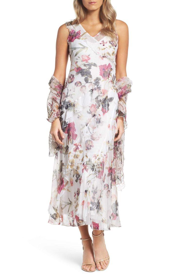 77 best WeddingBrideMother images on Pinterest   Formal prom dresses ...