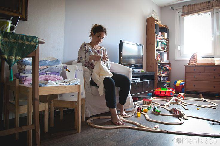 MOMents365 fotóprojekt, Giret Fruzsi, Cseppke.hu