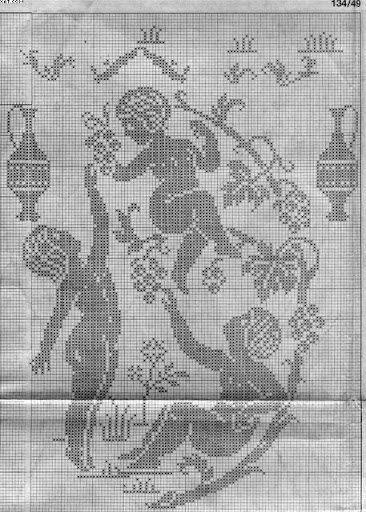 IMG_2081.JPG (366×512)