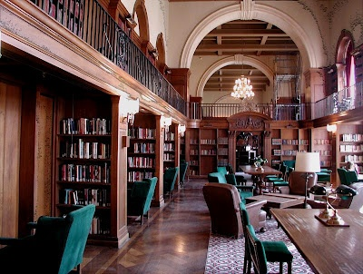 best beautiful college libraries images college  baker library dartmouth college