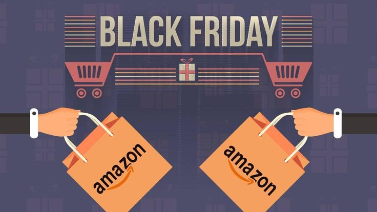 UK Amazon Black Friday 2016 Deals Xbox One Deals Laptop Deals - IGN