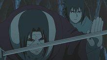 Naruto Shippuden - (Sub) To Each Their Own Leaf