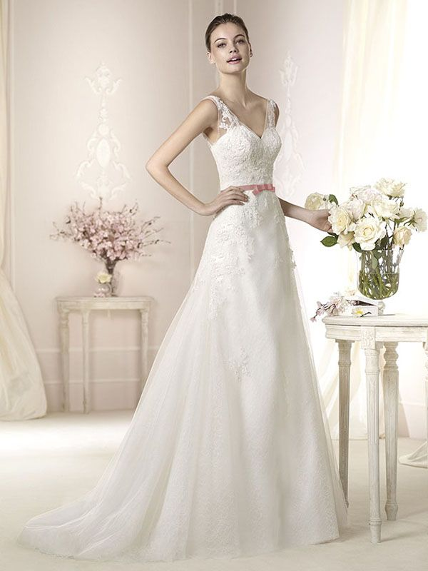 35 best Die Suche images on Pinterest | Search, Casamento and Bridal ...