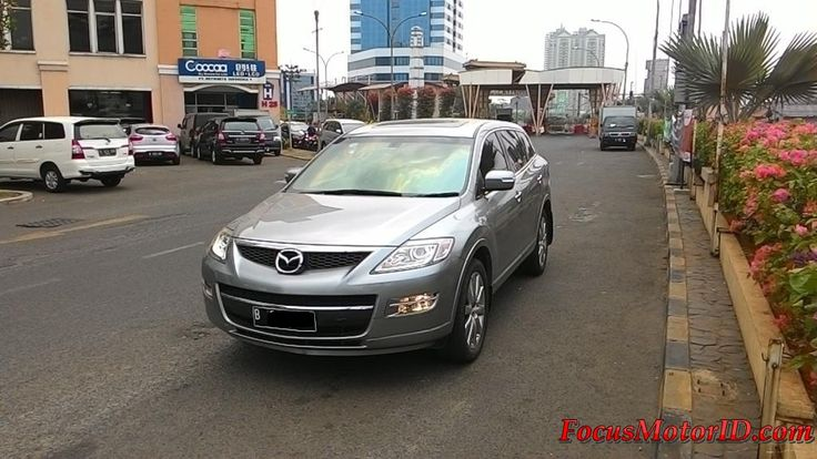 Mazda CX9 3.7 AT 2008  bln 12 Silver on Beige  Km40rban Service Record.Airbags.  Sunroof.AudioBOSE.  Heater.Electric+Leather seat.  Cruisecontrol.Audiosteer.Sensorparking.F 3M.    Harga Termurah di OLX! : OTR TERMURAH 290JT   Hubungi Team FOCUS Motor:  (Chatting/Message not recommended )  Regina 0888.8019.102 Kenny 08381.6161.616 Jimmy 08155.1990.66 Rudy 08128.8828.89 Subur 08128.696308 Rendy 08128.1812.926