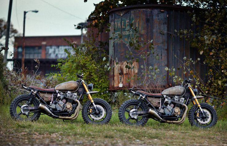 Image result for daryl's motorcycle