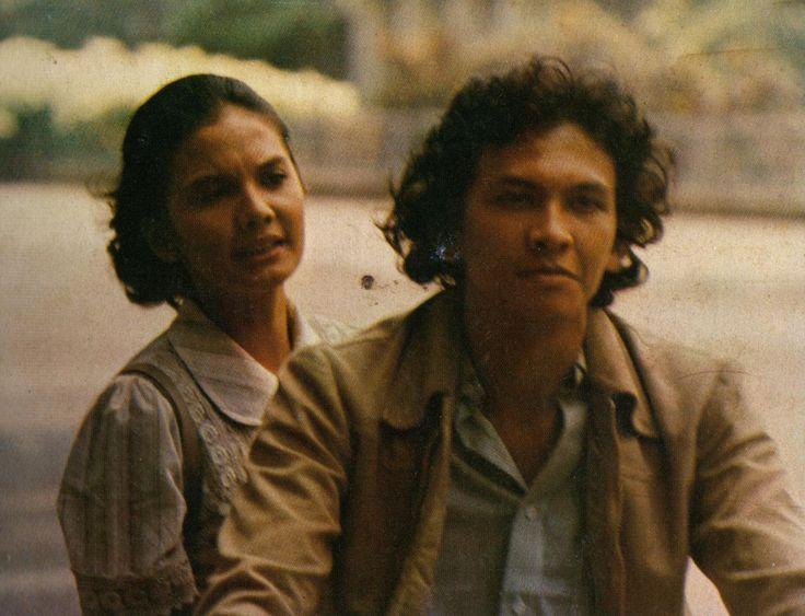 Badai Pasti Berlalu (1977 Indonesian Movie)