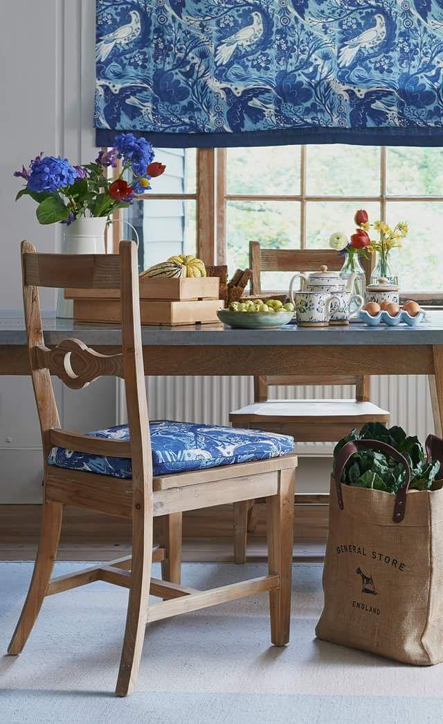Oltre 25 fantastiche idee su case di campagna su pinterest for Piani di una casa in stile cottage