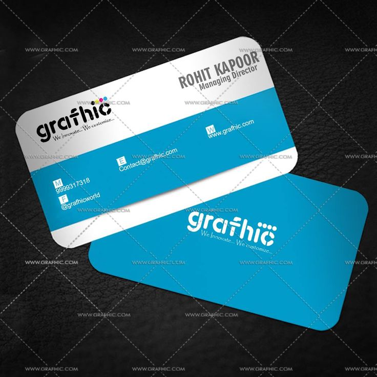8 best Foil Only on 12pt. Frosted Plastic Business Cards images on ...