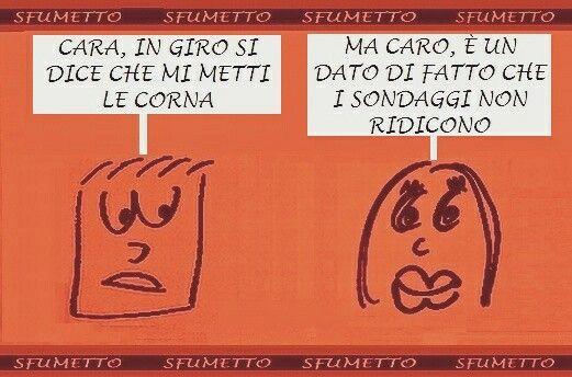 #ahah #barzelletta #ridere #umorismo #fidanzati #maritomoglie