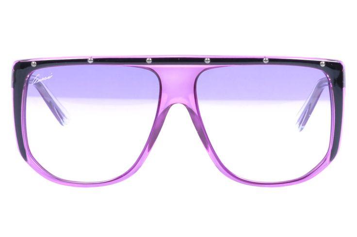 GUCCI EYEWEAR occhiali da sole 3705 9W2