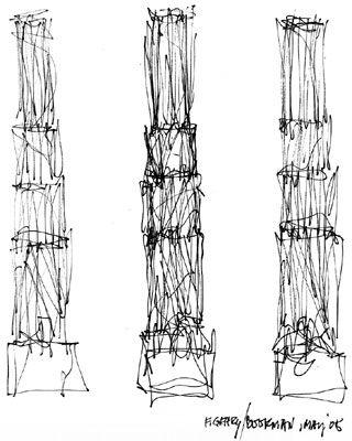 11 best Frank Gehry Furniture Cardboard images on