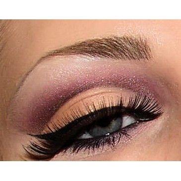 beautiful eyeshadows...: Makeup Geek, Eye Makeup, Color Combos, Eye Color, Eye Shadows, Makeupgeek, Cut Crease, Eyemakeup, Eyeshadows