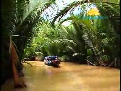 un video del turismo in Viet Nam in Inglese, provarla http://viaggi.asiatica.com/