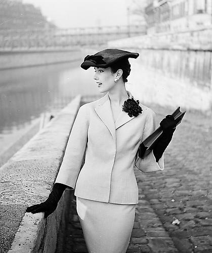 Georges Dambier Georges Dambier Pinterest Fashion Creator And Fashion