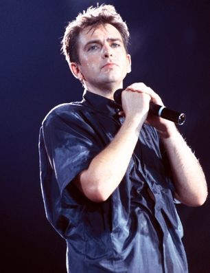 Q: Peter Gabriel Reflects on His 1986 Landmark Album 'So'Ex-Genesis frontman will play the whole LP on tour this fall