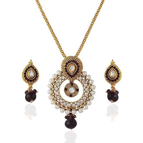 Indian Bollywood Purple Ethnic Gold Plated Pearl Chain Pe... https://www.amazon.ca/dp/B06XGHK17N/ref=cm_sw_r_pi_dp_x_zNpWybX9HXSH8